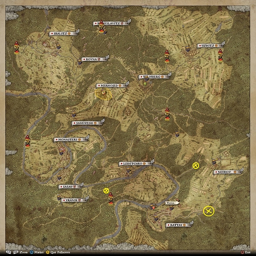 mapa%20bandidos
