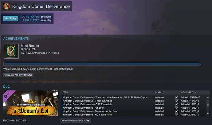 KCD%20Steam%20Library
