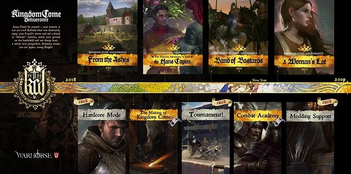 kingdom-come-deliverance_6032136_1