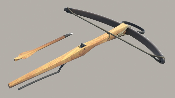 crossbow_v2_003f