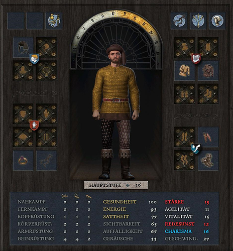Noble%20Henry