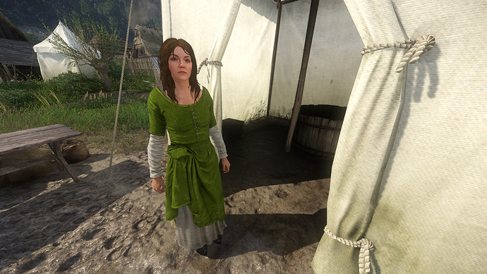 Girl%20From%20Bathhouse%20KCD