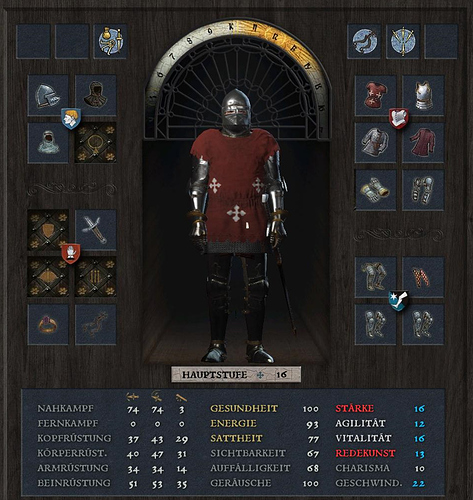 Knight%20-%20Knight%20Waffenrock