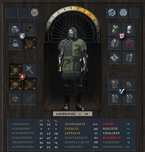 Knight%20-%20Oleschnaer%20Waffenrock
