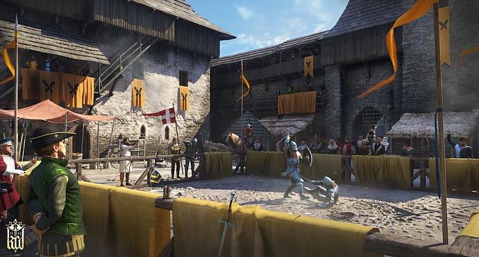 screenshot_07_duel