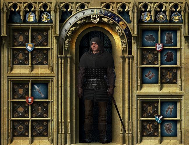Stealth_Hunter