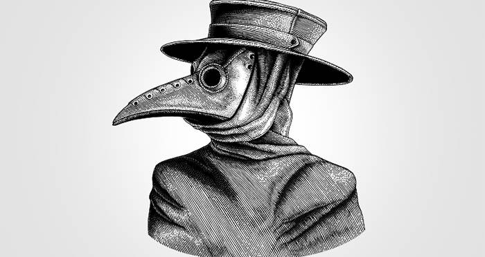 1547702157_inside-the-terrifying-but-necessary-job-of-a-medieval-plague-doctor