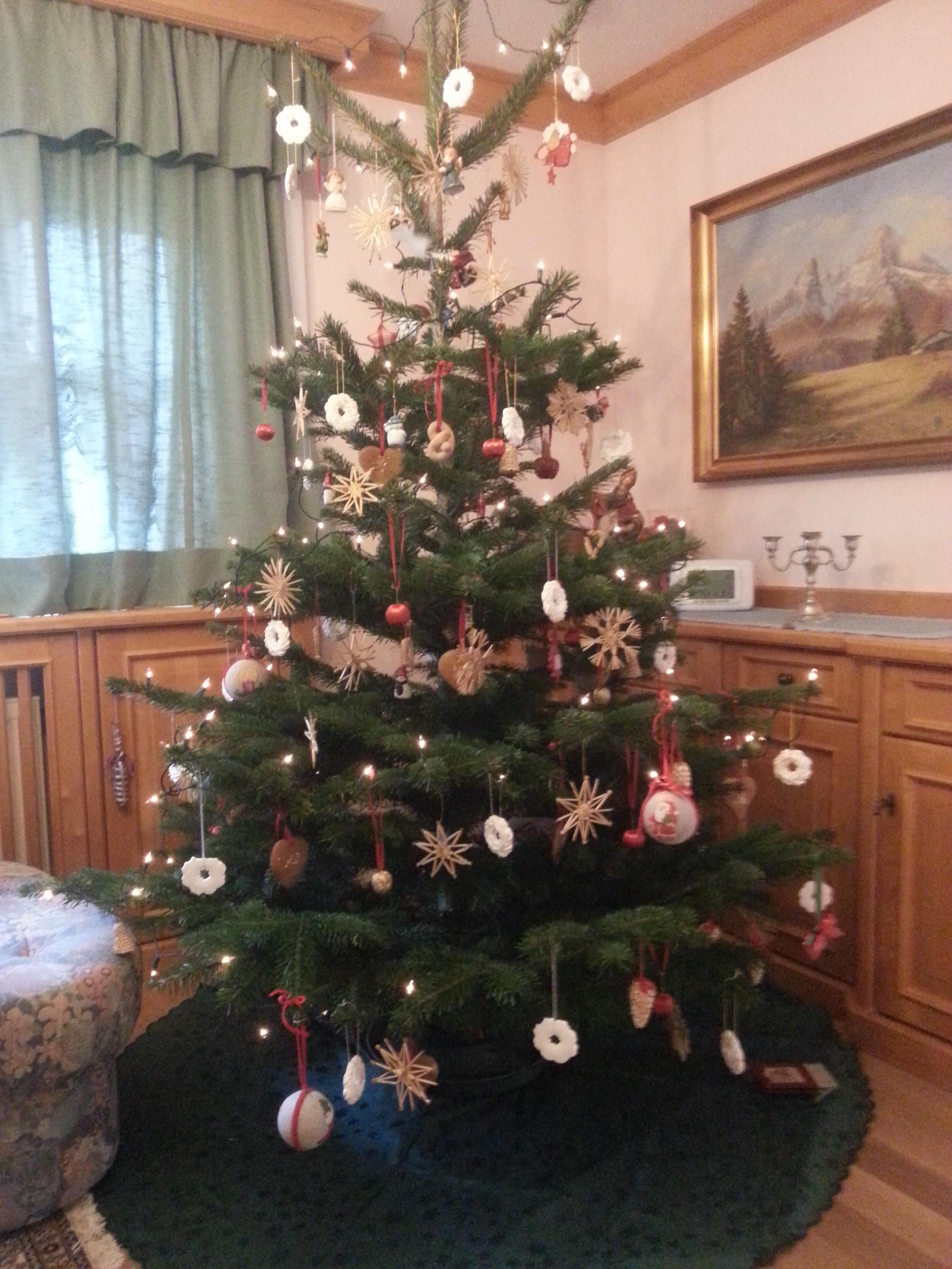 wp_20161224_027jpg2448x3264 268 mb - Christmas Forum