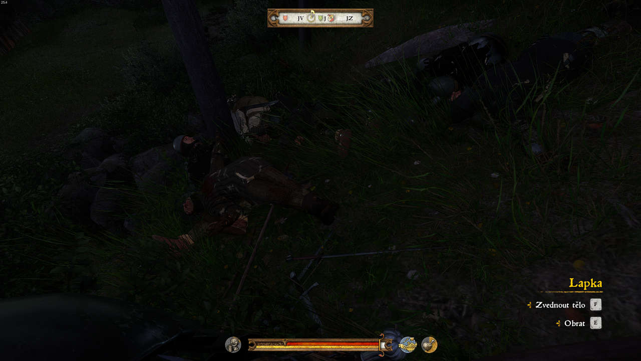 Kingdom Come_ Deliverance 12.07.2020 13_07_06