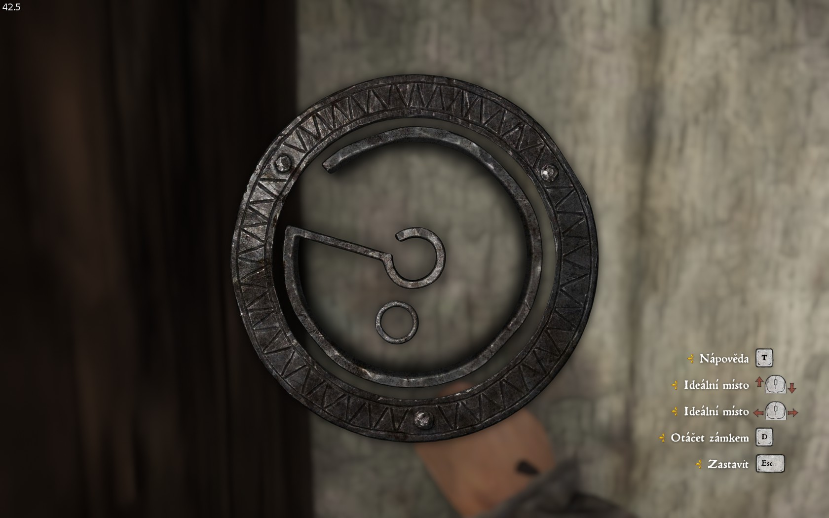 Changes to Saving + Lockpicking are coming - Gameplay