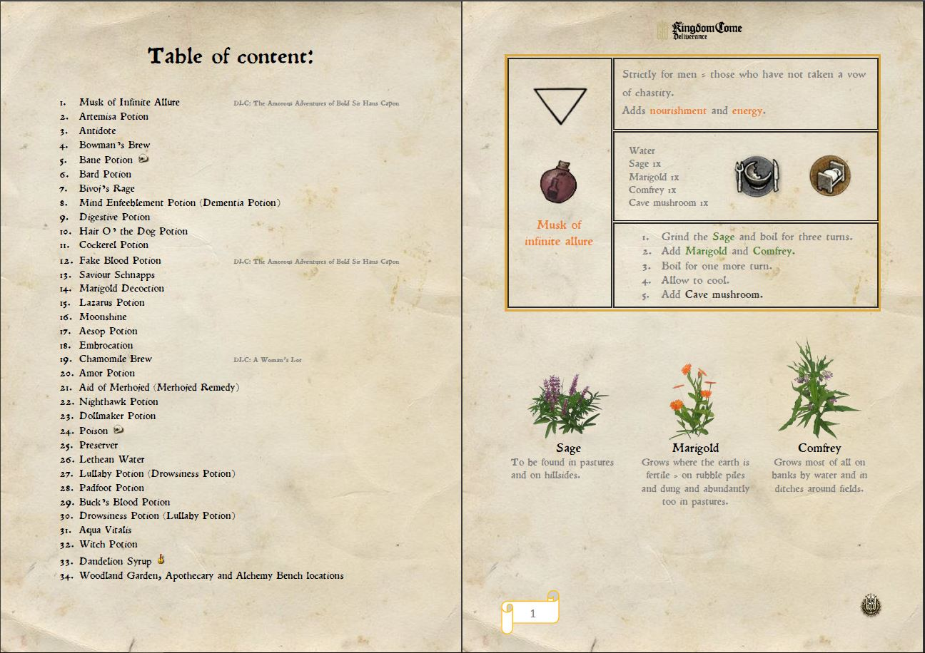 Kingdom_come_Alchemy_book_1