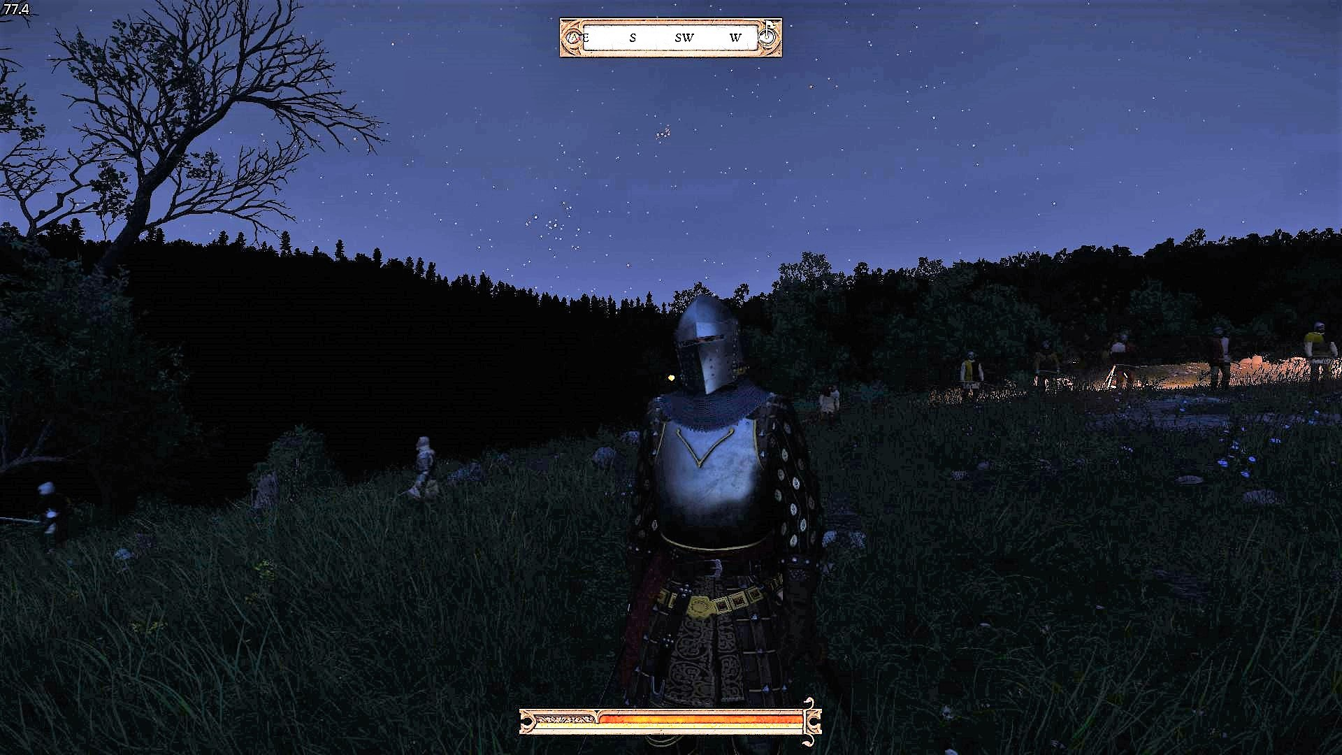 Sir Radzig Armor Mod Request (UPDATED WITH LINK TO MOD) - Modding