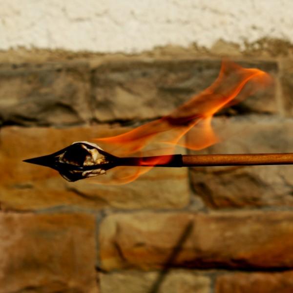 Mittelalterlicher-Pfeil-mit-Brandspitze-2_600x600
