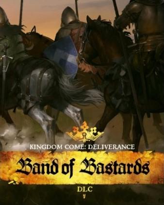 Band_of_Bastards