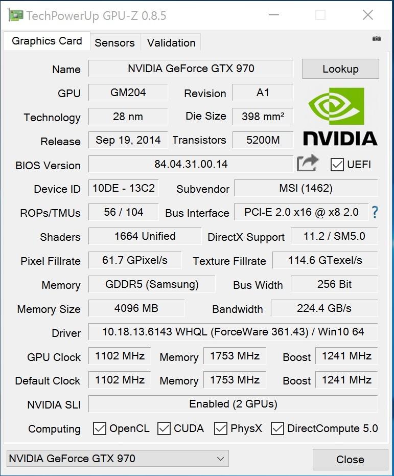 Видеокарта ati radeon x1550 550мгц 256мб visiontek (agp, gddr2, 64бит)