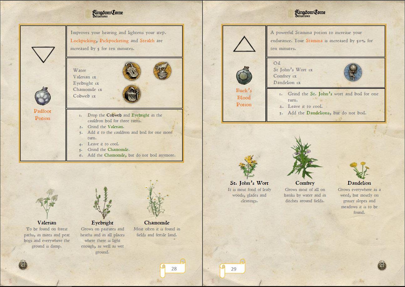 Kingdom_come_Alchemy_book_2