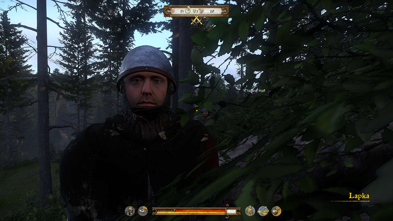 Kingdom Come_ Deliverance 12.07.2020 13_20_07